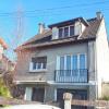 Maison / villa maison 5 pièces Meriel - Photo 1
