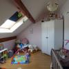 Maison / villa maison dourdan - 3 pièces Dourdan - Photo 3