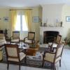 Maison / villa contemporaine au nord lr Lagord - Photo 6