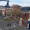 Appartement 4 pièces Arras - Photo 8