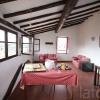 Maison / villa maison 6 pièces Cagnes sur Mer - Photo 17