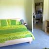 Appartement appartement dourdan Dourdan - Photo 4