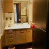 Appartement appartement moderne Aix-les-Bains - Photo 3