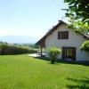 House / villa house / villa 6 rooms Bonne - Photo 3