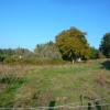 Terrain terrain 3565 m² Mareuil sur Ourcq - Photo 1