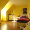 Maison / villa maison dourdan 6 pièce (s) 144 m² Dourdan - Photo 6