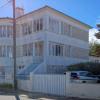 Maison / villa villa - 10 pièces - 245 m² St Georges de Didonne - Photo 15