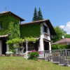 Maison / villa maison individuelle Saint Ismier - Photo 1