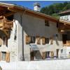 Maison / villa maison de village Peisey Nancroix - Photo 2