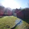 Maison / villa maison rurale de 3 pièces sur grand terrain ! Longvilliers - Photo 11