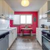 Appartement appartement Le Mesnil le Roi - Photo 4