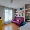 Maison / villa maison 5 pièces Seugy - Photo 7