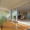 Appartement appartement royan - 3 pièces - 84 m² Royan - Photo 1