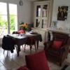 Maison / villa maison familiale Chavenay - Photo 1