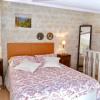 Maison / villa maison 11 pièces Crepy en Valois - Photo 10