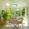 Maison / villa maison St Andre les Alpes - Photo 2