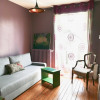 Maison / villa maison 11 pièces Crepy en Valois - Photo 6