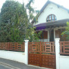 Maison / villa maison Carrieres sous Poissy - Photo 10