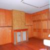 Appartement 3 pièces Arras - Photo 7