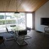 Maison / villa maison t4 St Antoine sur l Isle - Photo 4