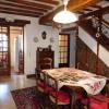 Maison / villa maison de village Crespieres - Photo 6