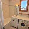 Appartement appartement duplex Bourg St Maurice - Photo 9