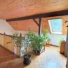Maison / villa maison 7 pièces Presles - Photo 7