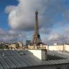 Appartement appartement 2 pièces Paris 7ème - Photo 1