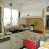Maison / villa maison 6 pièces Alignan du Vent - Photo 8