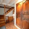Appartement 5 pièces Viarmes - Photo 5