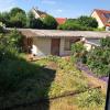 Maison / villa maison 3 pièces Argenteuil - Photo 11