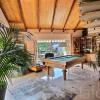 Maison / villa maison 8 pièces Antony - Photo 5