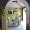 Maison / villa maison d'architecte Coutras - Photo 3