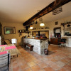 Maison / villa maison en pierre proche montélimar 5 pièces 144 m² Montelimar - Photo 6