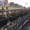 Appartement appartement 2 pièces Paris 8ème - Photo 5