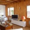 House / villa house / villa 4 rooms Cernex - Photo 10
