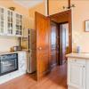 Appartement appartement Villers sur Mer - Photo 7