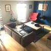 Appartement 3 pièces à vendre Paris 1er - Photo 2