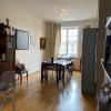 Appartement 10 pièces Arras - Photo 9