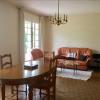 Maison / villa maison St Medard en Jalles - Photo 2