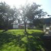 Maison / villa maison 6 pièces Wanquetin - Photo 16
