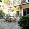 Maison / villa demeure de prestige grignan 6 pièces 240 m² Grignan - Photo 2