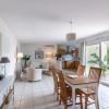Maison / villa maison à montélimar 3 pièces 74.33 m² Montelimar - Photo 3