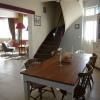 Maison / villa maison 8 pièces Bethisy Saint Pierre - Photo 5