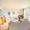 Apartment appartement antony 4 pièce(s) 67 m2 Antony - Photo 1