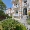 Maison / villa villa royan - 10 pièces - 232m² Royan - Photo 10