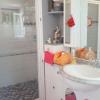 Maison / villa maison 4 pièces L Isle Adam - Photo 6