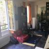 Appartement appartement paris 1 pièce (s) Paris 15ème - Photo 2