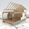 Terrain terrain à bâtir breuillet - 1004 m² Breuillet - Photo 1