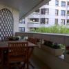 Appartement 5 pièces Levallois Perret - Photo 9